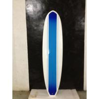 China Model# 014 Highly durable and light kite board surf on sale