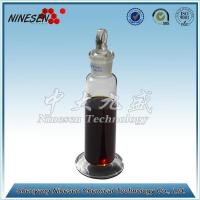 Cheap Additive package API CD Diesel Engine Oil Additive Package for sale