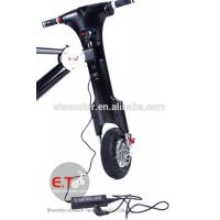China kids razor electric scooter AT-185 on sale
