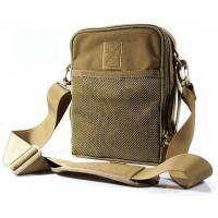 Backpacks Product Duty Accessories Bag
