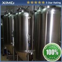 Cheap Bright lager 500l brewery equipment for sale for sale