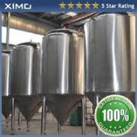 Cheap 500L brewhouse, 500L brewery equipment, 3BBL microbrewery for sale