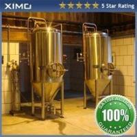 Cheap 500l brewery equipment/brewing equipment/beer brewery equipment CE ODM supplier for sale