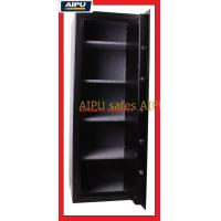 Cheap All shelf style cheap gun safes NFG5520K263-AS for sale