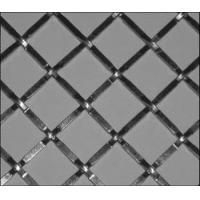 Cheap residence region crimped wire mesh for sale