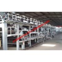Kraft Paper Making Line 3600mm