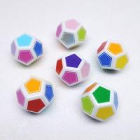 Cheap educational dice games mind for sale