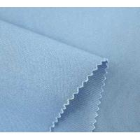Cheap Anti-static polyester twill for sale