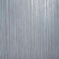 Cheap Blue Glazed Porcelain Tile Silk series ZF6115 for sale