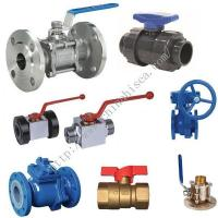 Cheap Marine ball valves for sale