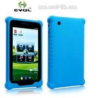 Cheap ipad cases selling in foreign trade for sale