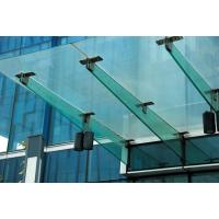 Cheap Curtain Wall System for sale