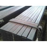 Cheap Hot Rolled Flat Bar for sale