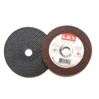 Cheap T41 Flat Discs for cutting wholesale