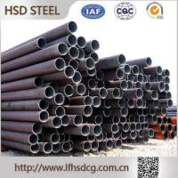 Cheap Wholesale new age products Steel Pipes,dn50 hot dipped galvanized steel pipe for sale
