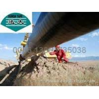 Cheap PE anticorrosion inner-layer tape for oil pipeline for sale