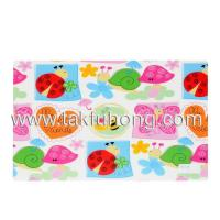 Cheap PP Placemat P4329 for sale