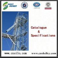 Cheap Elevators Catalogue of bucket elevator for sale