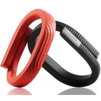 Cheap Smart Jawbone UP Wristbands Sports Bracelet Band for iphone IOS Android for sale