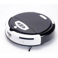 Buy cheap Mini intelligent sweep robotthe floor with multifunction mop auto charge vacuum cleaner from wholesalers
