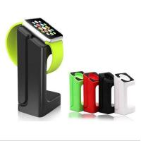 Cheap Display Charging Stand Holder for Apple Watch for sale