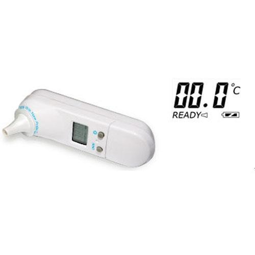 Quality Digital Ear Thermometer wholesale