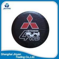 Cheap tire cover for sale
