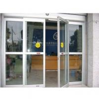 Cheap Automatic 90 degree Swing door opener for sale