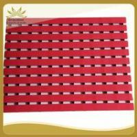 new design spa shower mat