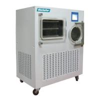 Cheap Biosafer-500A square cabinet for sale