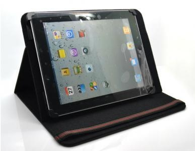 was told are all 7 inch tablet cases universal Delicious Paste