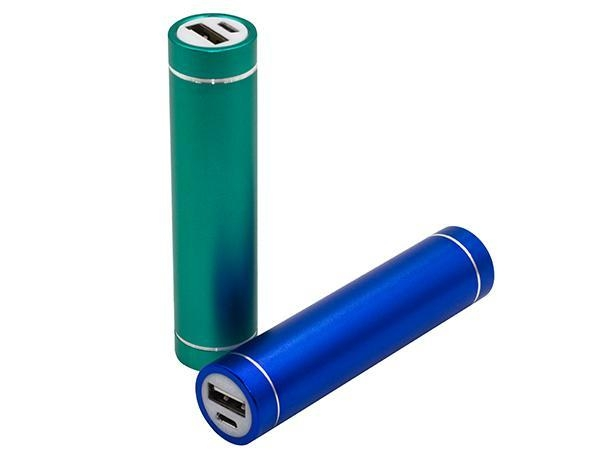 power bank charger instructions 2200mah