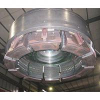 Buy cheap Tyre Mould 12.00R20 from wholesalers