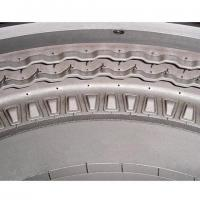 Buy cheap Tyre Mould cheap truck tyres for sale Light Truck Tyre Mould from wholesalers