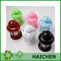 Cheap hot selling 12 led camping led lantern for sale