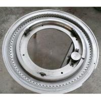 Cheap Tyre Mould 27.5X1.95 for sale