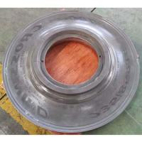 Cheap Tyre Mould 235/85R16 for sale