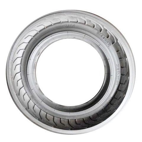 Quality Tyre Mould motorcycle tyres for sale 110/70-17 wholesale