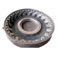 Buy cheap Tyre Mould 12.4-28 from wholesalers