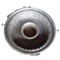 Buy cheap Tyre Mould 31X17.00-16 from wholesalers