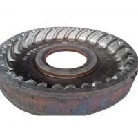 Buy cheap Tyre Mould otr tires for sale 520/85R38 from wholesalers