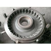Buy cheap Tyre Mould 7.00-12 from wholesalers