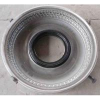 Buy cheap Tyre Mould ST235 85R16 128 124L from wholesalers