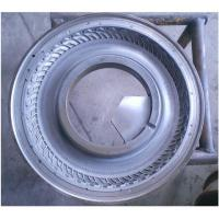 Buy cheap Tyre Mould 16X3.0 from wholesalers