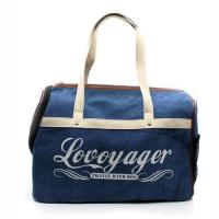 Cheap Pet Carrier & Bag Lovoyager Dog Carrier for sale
