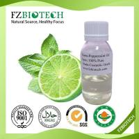 Cheap Peppermint Oil,Peppermint Essential Oil for sale