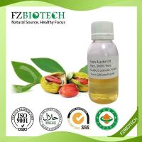 Buy cheap Jojoba Oil from wholesalers