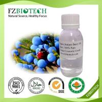 Buy cheap Juniper Berry Oil,Juniper Berry Essential Oil from wholesalers