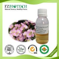 Buy cheap Evening Primrose Seed Oil,Evening Primrose Oil from wholesalers
