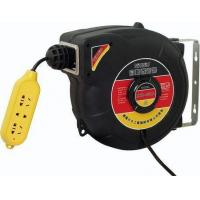 Cheap Pneumatic tools Auto Reel WD230-III for sale